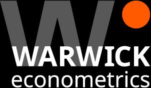 Warwick Econometrics